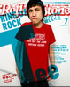 rolling_stone[1]